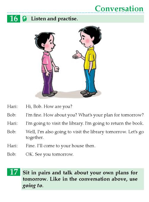 english  - grade 4_page_(168)
