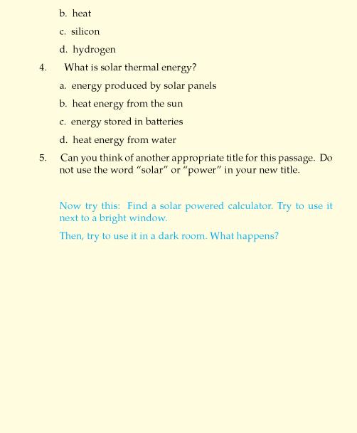 english  - grade 4_page_(177)