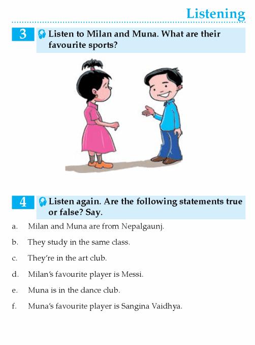 english  - grade 4_page_(18)