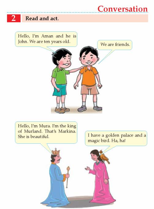 english  - grade 4_page_(2)