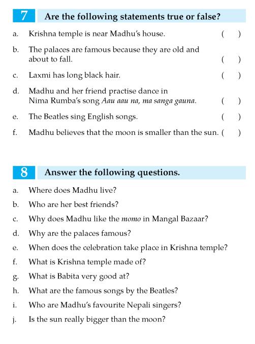 english  - grade 4_page_(22)