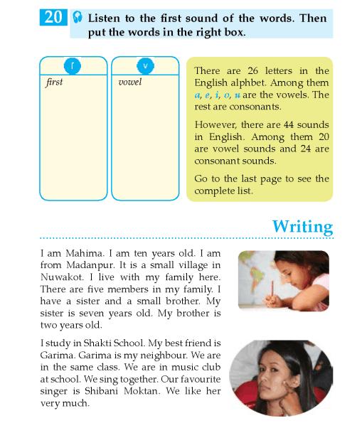 english  - grade 4_page_(29)