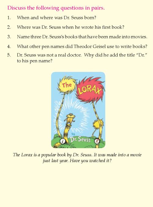 english  - grade 4_page_(32)