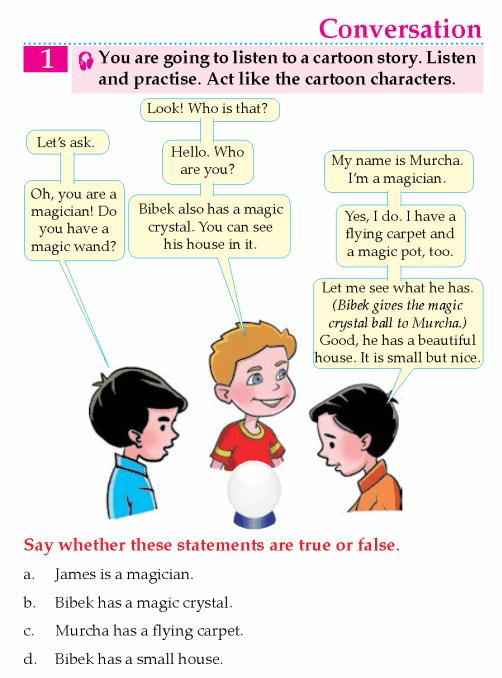 english  - grade 4_page_(34)