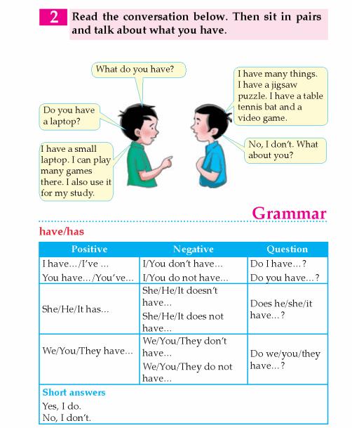 english  - grade 4_page_(35)