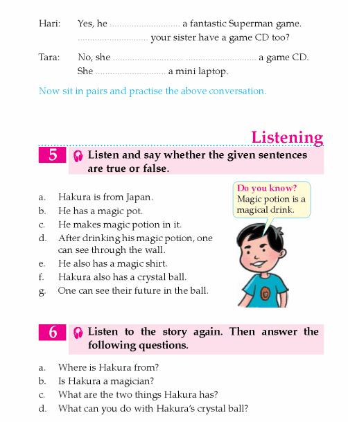 english  - grade 4_page_(37)