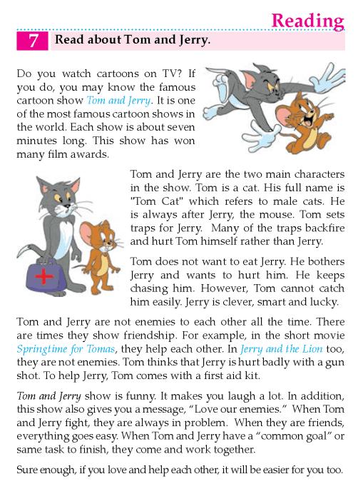 english  - grade 4_page_(38)