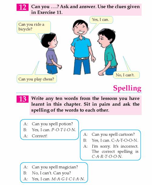 english  - grade 4_page_(41)