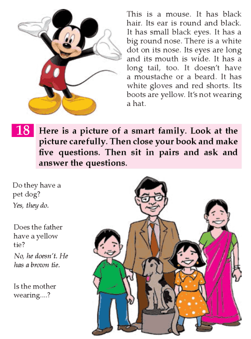 english  - grade 4_page_(44)