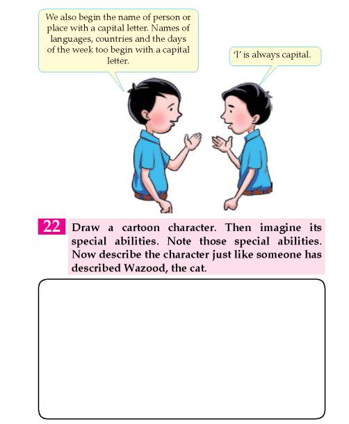 english  - grade 4_page_(47)