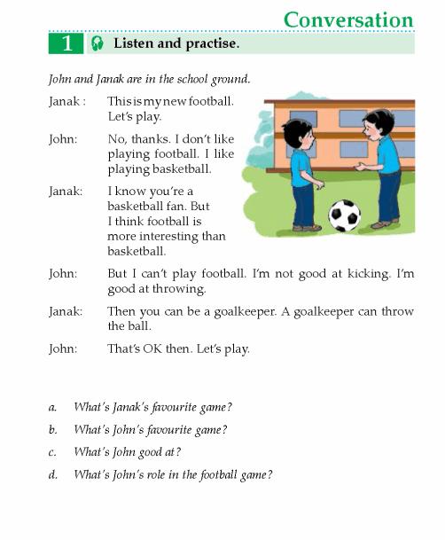 english  - grade 4_page_(51)