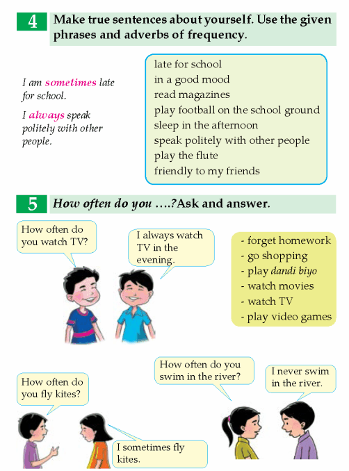 english  - grade 4_page_(54)