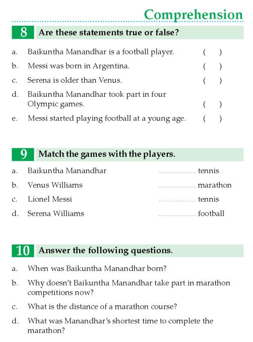 english  - grade 4_page_(58)