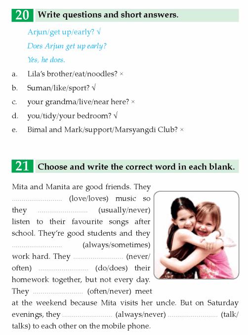 english  - grade 4_page_(64)