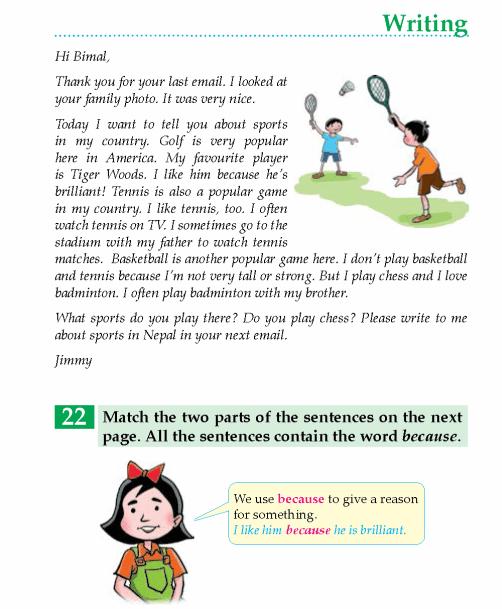 english  - grade 4_page_(65)