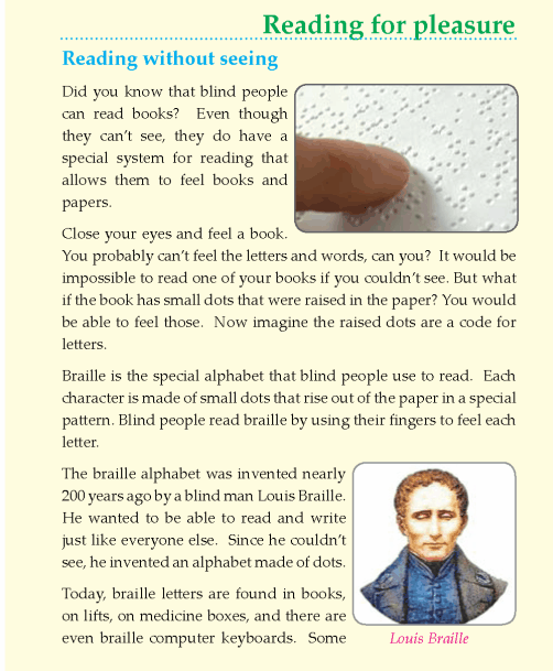 english  - grade 4_page_(67)