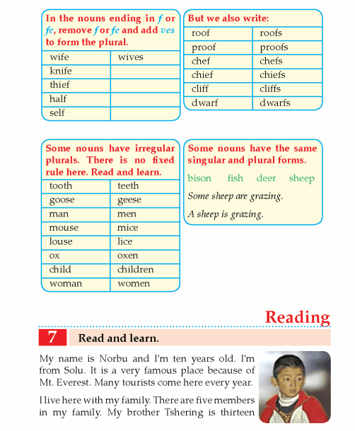 english  - grade 4_page_(7)