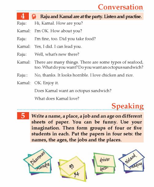 english  - grade 4_page_(71)