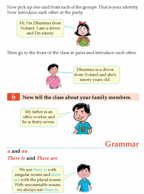 english  - grade 4_page_(72)