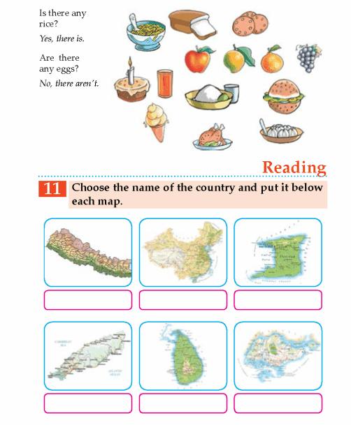english  - grade 4_page_(75)