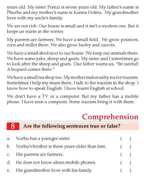 english  - grade 4_page_(8)