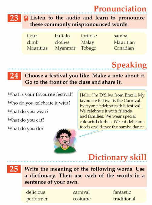 english  - grade 4_page_(84)