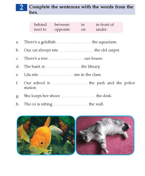 english  - grade 4_page_(89)
