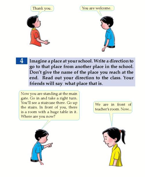 english  - grade 4_page_(91)
