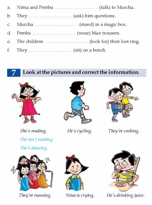 english  - grade 4_page_(94)
