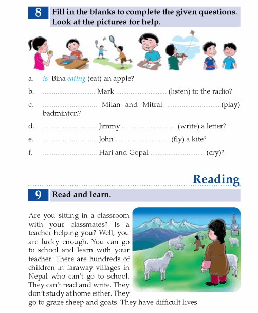 english  - grade 4_page_(95)
