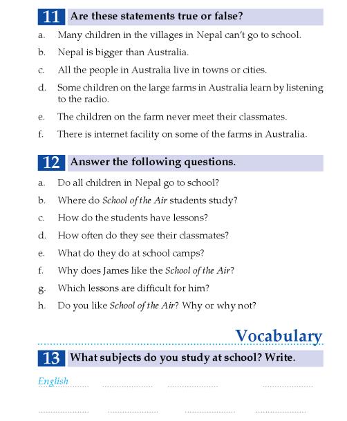 english  - grade 4_page_(97)