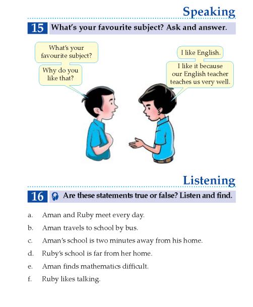 english  - grade 4_page_(99)