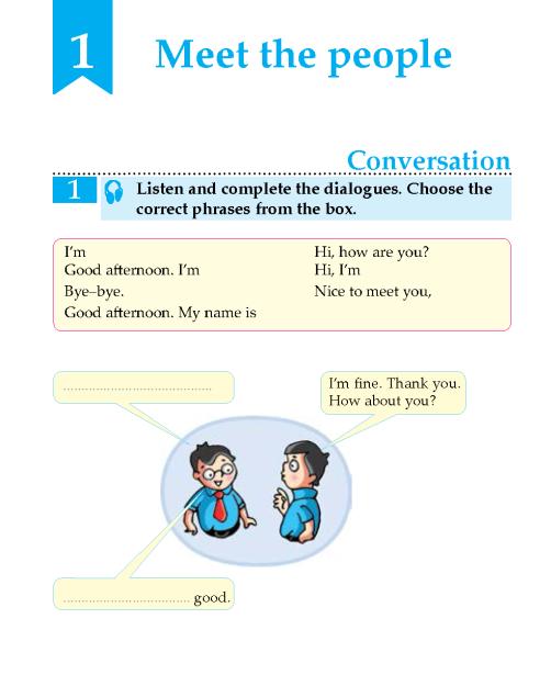 english  - grade 5_page_ (1)