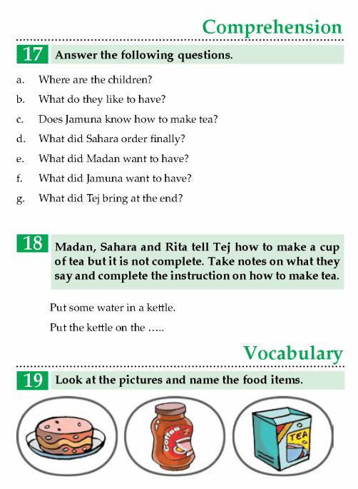 english  - grade 5_page_ (100)
