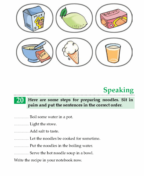 english  - grade 5_page_ (101)