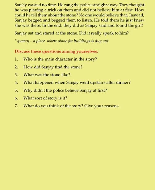 english  - grade 5_page_ (105)