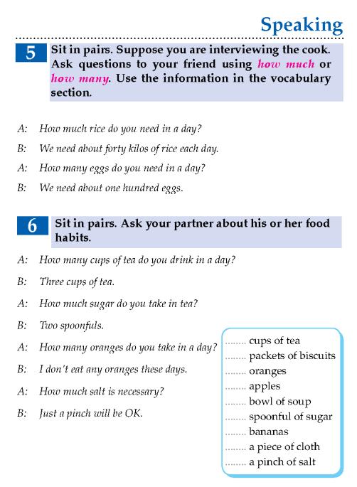 english  - grade 5_page_ (108)