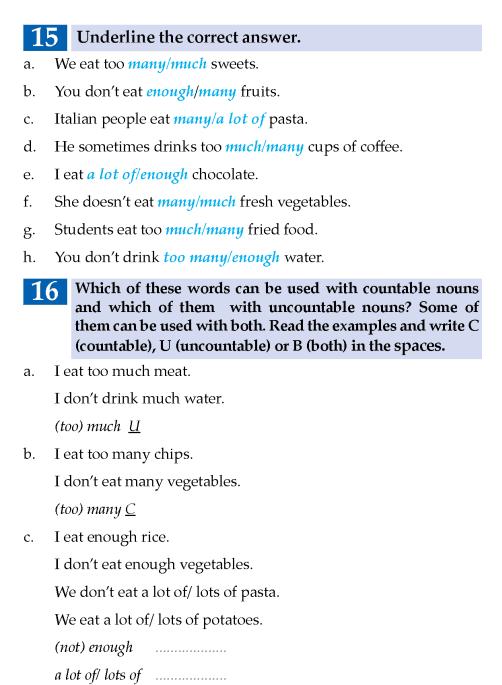english  - grade 5_page_ (114)