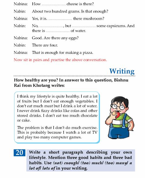 english  - grade 5_page_ (117)