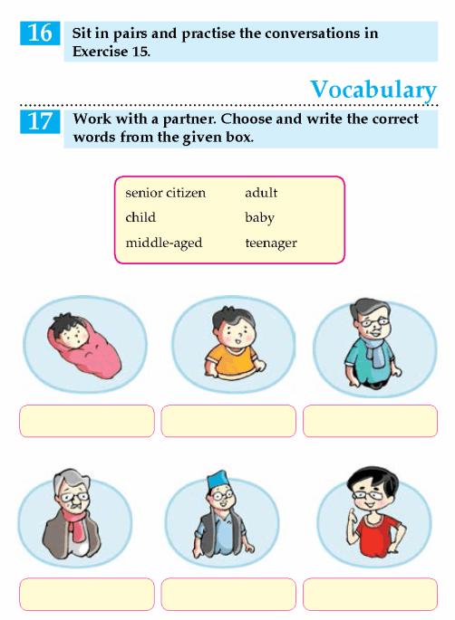 english  - grade 5_page_ (12)
