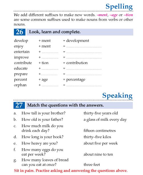 english  - grade 5_page_ (121)