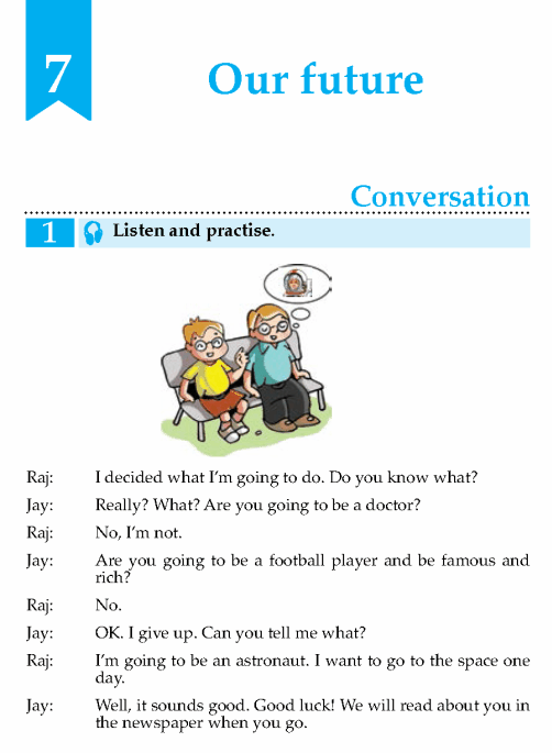english  - grade 5_page_ (124)