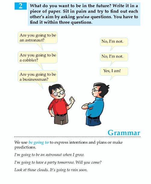 english  - grade 5_page_ (125)