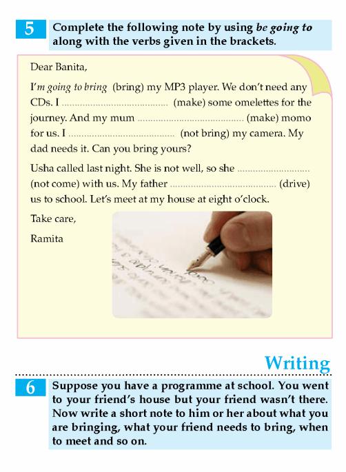 english  - grade 5_page_ (128)