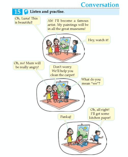 english  - grade 5_page_ (135)