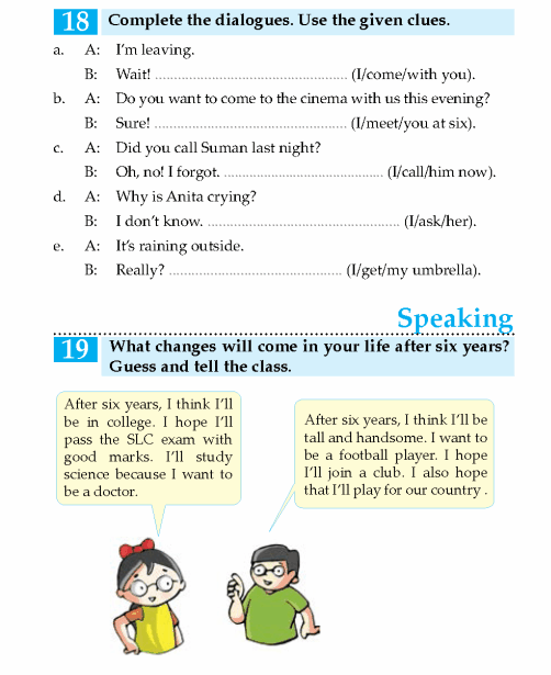 english  - grade 5_page_ (137)