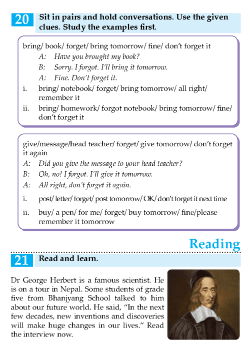 english  - grade 5_page_ (138)