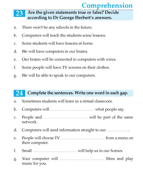 english  - grade 5_page_ (141)