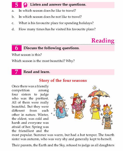 english  - grade 5_page_ (147)
