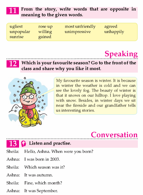 english  - grade 5_page_ (150)